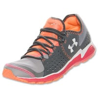 Women's Under Armour Micro G Mantis Running Shoes