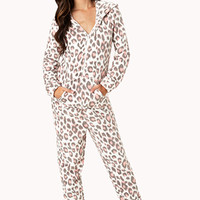 Animal Instinct Onesuit