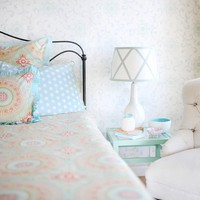 In Harmony Bedding Set