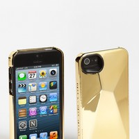 MARC BY MARC JACOBS 'Metallic 3D' iPhone 5 & 5S Case | Nordstrom