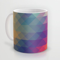 rules Mug by Sylvia Cook Photography