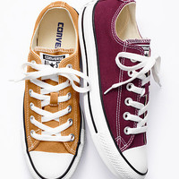 Chuck Taylor® All Star Sneaker - Converse® - Victoria's Secret