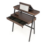 The Future Perfect -  Tray Desk - Tables