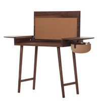 The Future Perfect -  Companions Writing Desk - Tables