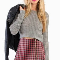 Sweet Escape Skirt $28