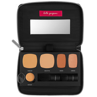 Sephora: bareMinerals : bareMinerals READY® To Go Complexion Perfection Palette : foundation-sets