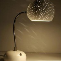 Supermarket - Porcupine Desk Lamp from lightexture