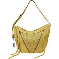 Lucky Brand Denver Crossbody - eBags.com