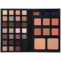 Sephora: Smashbox : The Master Class Palette II : makeup-palettes