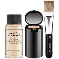 Sephora: Stila : Stay All Day® Foundation & Concealer : foundation-makeup