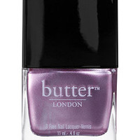 butter LONDON 3 Free Lacquer - Fairy Lights