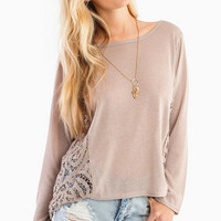 Make Believe Top $42