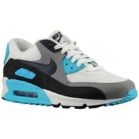 Nike Air Max 90 Essential - Men's at Foot Locker