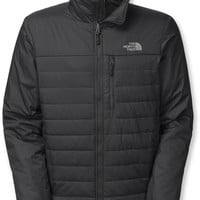 The North Face Red Blaze Jacket - Men's