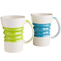 Product Details - Slouch Mugs