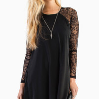 Lyra Lace Dress $53