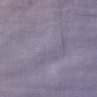 Lavender Corduroy Fabric - 1 YARD 12 INCHES
