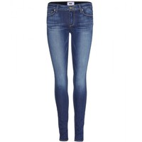 mytheresa.com -  Verdugo Ultra Skinny jeans  - Luxury Fashion for Women / Designer clothing, shoes, bags