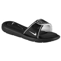 Nike Comfort Slide - Women's at Foot Locker