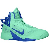 Nike Zoom Hyperfuse 2013 - Men's at Foot Locker
