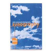 Poketo Sunography Photo Kit