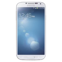 Verizon Samsung Galaxy S4 with New 2-year Contract