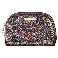 SEPHORA COLLECTION The Party Side Kick - Confetti