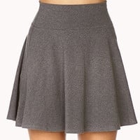 Favorite Skater Skirt
