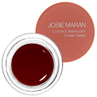 Josie Maran Coconut Watercolor Cheek Gel