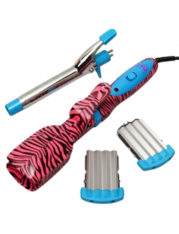 Conair® 3-in-1 Hair Styler | Girls Beauty Beauty, Room & Gifts | Shop Justice
