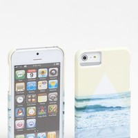 Tavik 'Staple' iPhone 5 Case