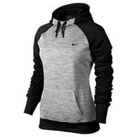 Nike Therma-FIT All Time Fleece Performance Hoodie