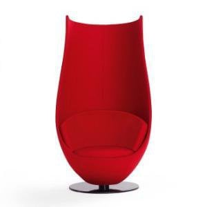 Marcel Wanders Wanders&#x27; Tulip Armchair
