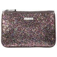 Sephora: SEPHORA COLLECTION : Arm Candy Clutch - Silver : makeup-bags-cosmetic-bags