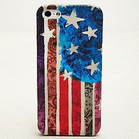 Rubber iPhone 4/5 Case