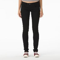 Extreme Skinny Denim, Women