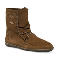 Fleece Maraka Boot