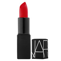 NARS Guy Bourdin Holiday Collection Limited Edition Cinematic Lipstick