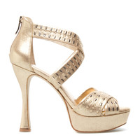 SHoeDazzle MaddisonB by BCBG