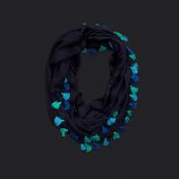 Bettys Accessories | Bettys Clearance | HollisterCo.com