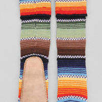 Mukluk Slipper Sock - Urban Outfitters