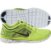 Nike Men's Free Run+ 3 Running Shoe