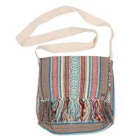 Tonights Luv Bag | Billabong US