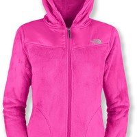 The North Face Oso Fleece Jacket - Women's - 2013 Closeout