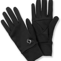 Moving Comfort NoChill Gloves - Women's - 2013 Closeout