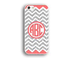 glitter case,monogram case,geometric case,IPhone 5s case,IPhone 5c case,IPhone 4 case, IPhone 5 case ,IPhone 4s case