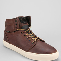 OTW By Vans Alomar High-Top Men's Leather Sneaker  - Urban Outfitters