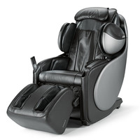 OSIM uDivineS Massage Chair at Brookstone—Buy Now!