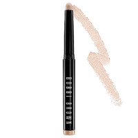 Sephora: Bobbi Brown : Long Wear Cream Shadow Stick : eyeshadow