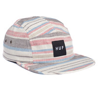 HUF - DON HO VOLLEY // RED